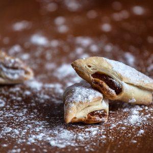 sausainiai Svaja