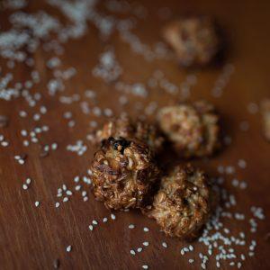 Aviziniai sausainiai
